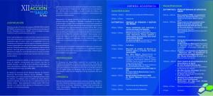 DEFINITIVO XII CONGRESO ACESI_Página_2