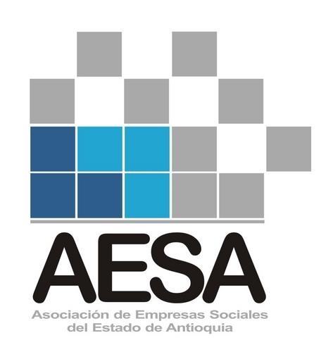 Hospitales públicos de Antioquia tomaran medidas de presión frente a la crisis  ANTE PELIGRO DE LIQUIDACIONES