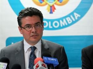 El Ministro de Salud, Alejandro Gaviria Uribe y otros actores del sistema analizarán el impacto de la Ley Estatutaria de Salud