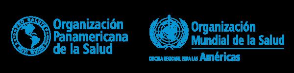Organismos mundiales presentes en Congreso Nacional de Hospitales
