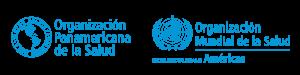 logo_1_Azul