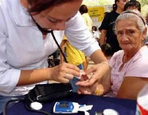 adultos-mayores-salud