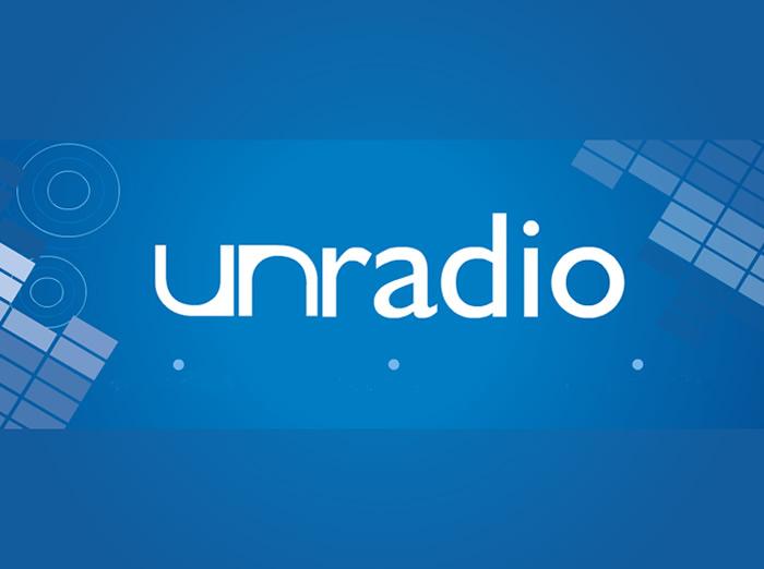 Análisis del sector salud ante UN Radio