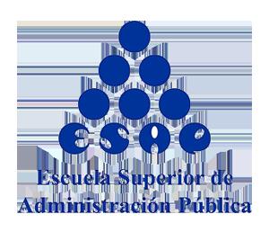 ESAP también podrá realizar concursos para seleccionar gerentes de ESE
