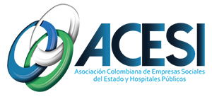 ACESI | Colombia