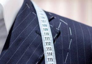 ficha_traje-a-medida-chaqueta-y-pantalon-en-tailoras-arguelles
