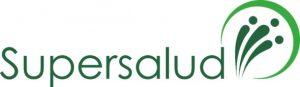 logo_supersalud_o