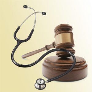 103-derecho-y-medicina-3x3-cm