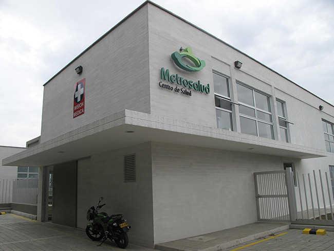 En Metrosalud, resignifican el territorio en materia de APS