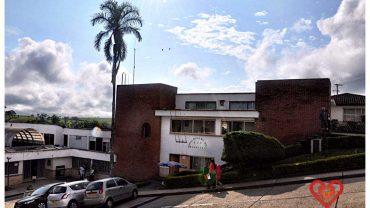 Interculturalidad y salud, unidos,  sí se pudo en El tambo, Cauca