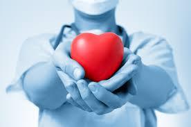 Ley de donación de órganos genera alivio para pacientes en lista de espera: Acesi
