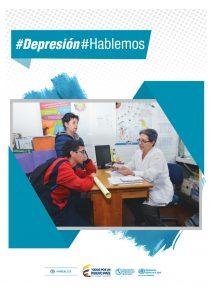 afiche-escolar-web-001