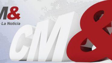 Multimillonarias deudas a hospitales públicos: CM&