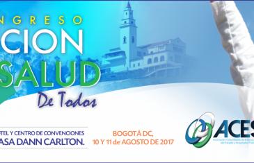 banner__XV_CONGRESO_ACESI_2017_Final_marco