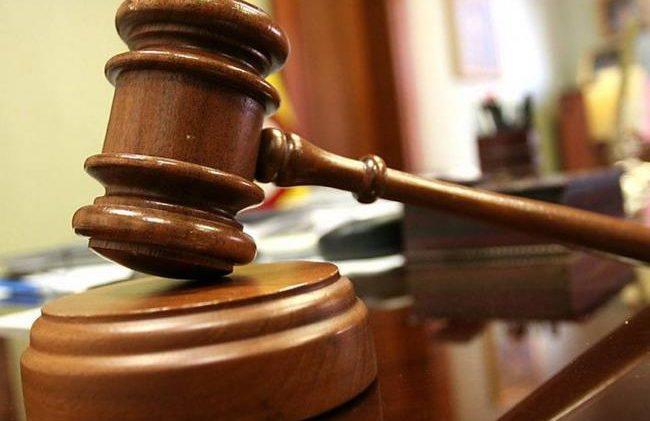 La Sociedad Civil pide a la Corte Constitucional  investigar desvío de recursos públicos de la salud