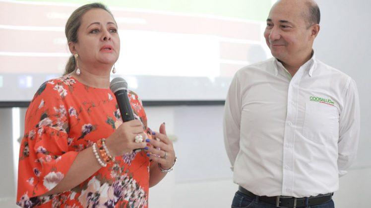 Acuerdan pagos por $8.000 millones entre ACESI, Coosalud y hospitales públicos