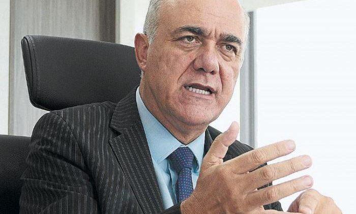 Nuevo director de la Adres nos genera mucha confianza: hospitales públicos