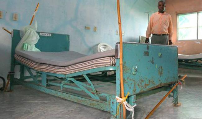 Gobierno Santos se despediría con liquidación  masiva de hospitales: mejor cerrarlos que salvarlos