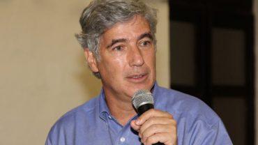 La salud pública regresaría a la agenda nacional, con el nuevo ministro: ACESI