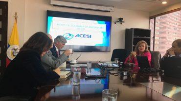 Nuevo Minsalud y hospitales públicos ponen  las cartas sobre la mesa: muchos desafíos