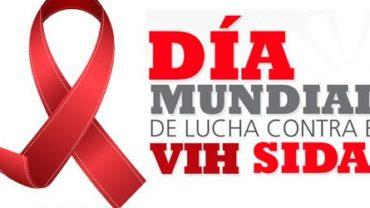 Jóvenes entre 20 y 29 los colombianos más afectados por VIH