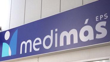 """Enorme incertidumbre por los """"cuestionados"""" nuevos dueños de Medimás: hospitales públicos"""