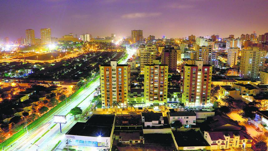 Abiertas las inscripciones para el XVII Congreso Nacional de ACESI: Se celebrarán los 20 años del gremio en Barranquilla