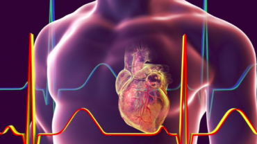 Comunidad internacional destaca enormes avances de Colombia, en materia de disminución del riesgo en hipertensión