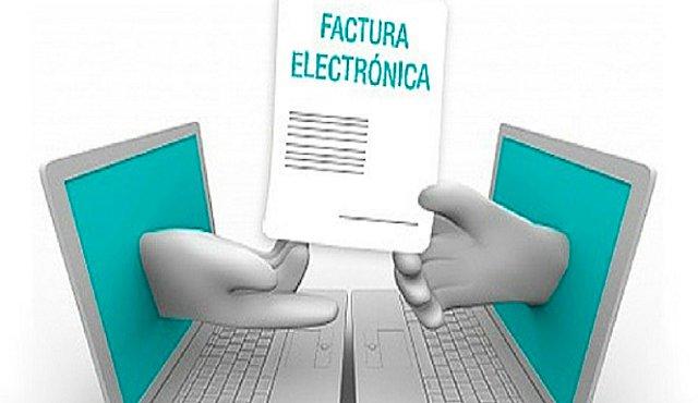 Facturación electrónica e interoperabilidad de la historia clínica: más temas del XVII Congreso Nacional de Hospitales Públicos