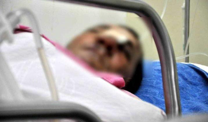"""Medimás tiene """"atrapados"""" a pacientes en la red de baja complejidad: miles de vidas en peligro"""