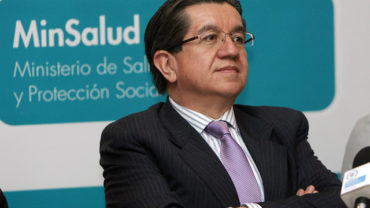 Diálogo fluido gobierno-ESE debe mantenerse: expectativas con el nuevo Ministro de Salud