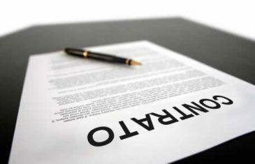 uno-de-cada-3-contratos-en-sanidad-de-este-ano-dura-menos-de-una-semana-2427_620x368-1