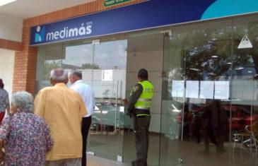Medimás-EPS-no-operará-más-en-los-Departamentos-de-Cesar-y-Sucre-Supersalud