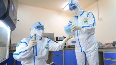 Hospitales públicos necesitan recursos frescos e inmediatos para comprar equipos de bioseguridad para su personal
