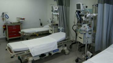 Decretos de emergencia de COVID-19: abren la puerta a la desfinanciación de la red pública hospitalaria del país