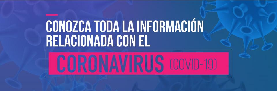 Infografías Covid-19