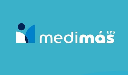 Se hace efectivo el traslado de afiliados de Medimás EPS en ocho departamentos