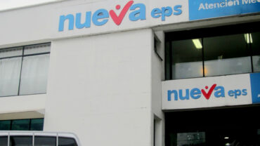 Gran preocupación por masivo traslado de usuarios de EPS liquidadas a otras aseguradoras con serios problemas