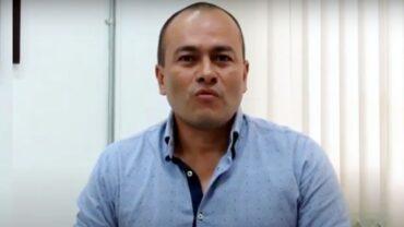 Gremio de los hospitales públicos repudia homicidio del gerente de la ESE de Caucasia