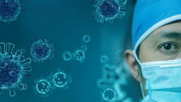 Pandemia, por Covid-19 agrava la crisis financiera de los Hospitales Públicos
