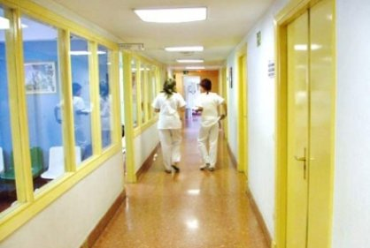 Nuevo Plan Único de Cuentas –PUC-  para IPS privadas y empresas de ambulancias