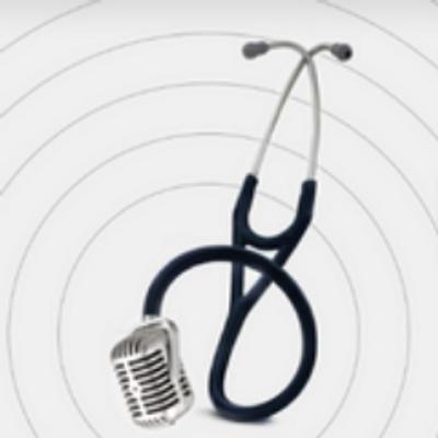 Exigencia de Atención a IPS sin recibir pagos de EPS: Monitor de la Salud