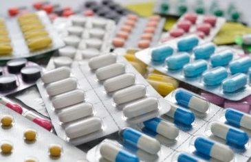 Remplazo de medicamentos genéricos demanda mayor discusión: se abre el debate