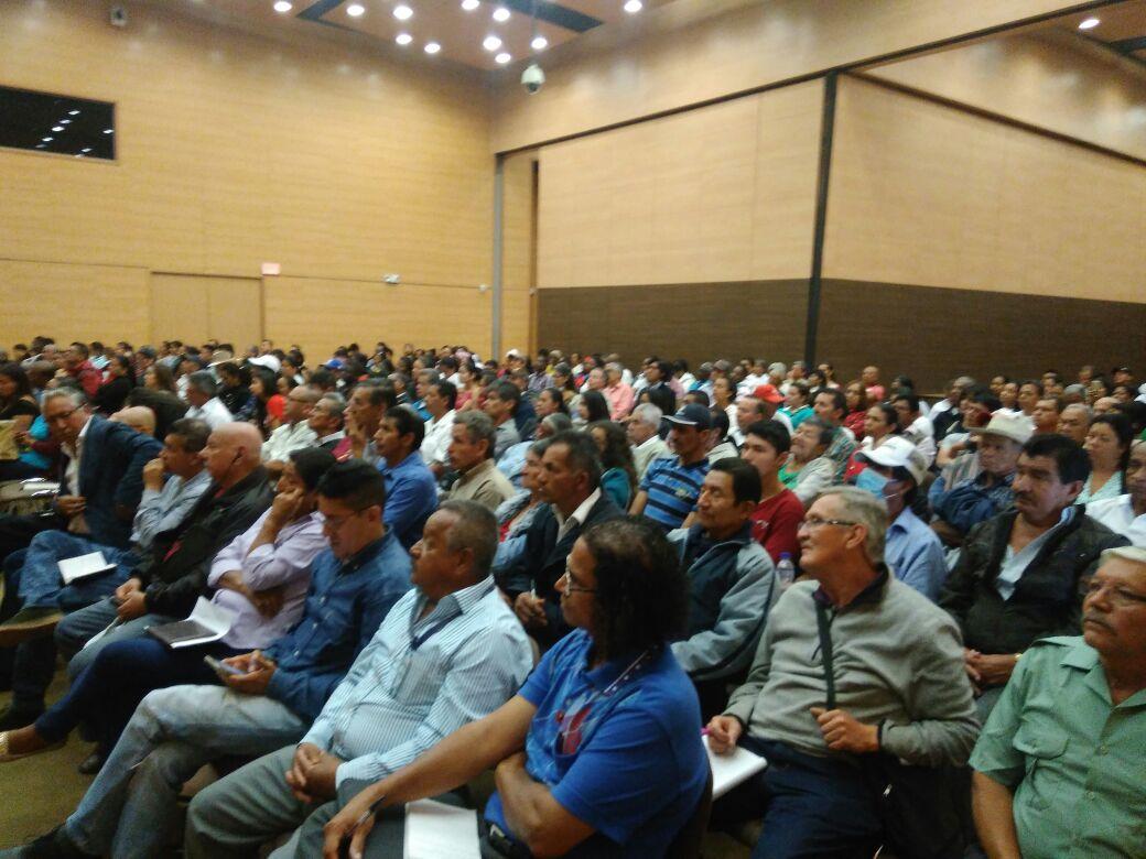Crean Asociación de Hospitales Públicos en el Cauca: ACESI
