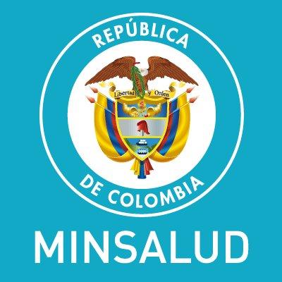 Minsalud modifica Plan de Beneficios con cargo a la UPC