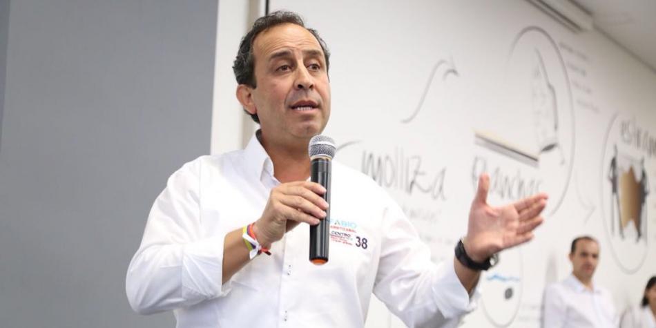 """En Cartagena Supersalud socializará """"Ley de punto final"""" del sector en Congreso Nacional de Hospitales"""