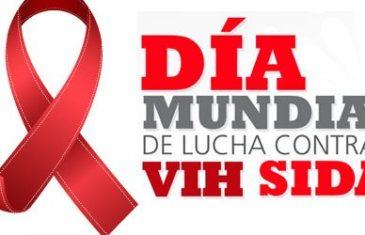 dia_mundial_contra_sida-500x250