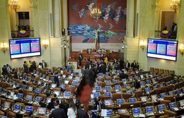 congreso-senado-plenaria1hp-1509242145 (1)