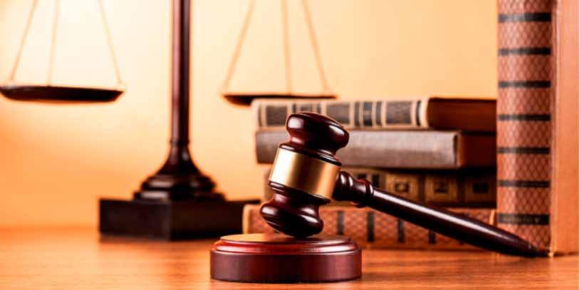 Precisiones jurídicas