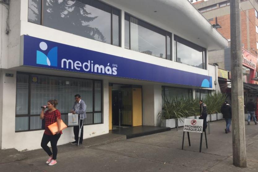 Medimás, incumple, amenaza y pide renegociar tarifas a hospitales públicos